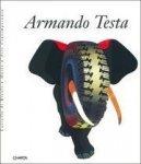 Carotti, Elena (red.) - Armando  Testa
