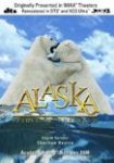- alaska, spirit of the wild DVD