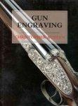 Christopher Austyn - Gun Engraving