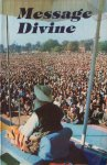 Sethi, Shanti - Message Divine