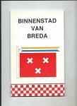 - Binnenstad van Breda