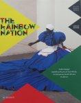 Broekhuizen, Dick van, Jansen, Jennifer, Zeeland, Nelleke van - The Rainbow Nation : hedendaagse beeldhouwkunst uit Zuid-Afrika  = The Rainbow Nation : contemporary South African sculpture