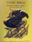 Coles, Charles. / Pledger, Maurice - Game Birds.