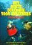 Rozendaal,Ruud - Het beste duikboek voor beginners.Van snorkelen tot diepzeeduiken Eenvoudid - snel - veilig
