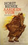 Bienek, Horst - Aarde en vuur