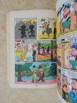 Harmon's  Larry - Larry Harmon's Laurel en Hardy pocket / Nr. 3, Met Stan en Ollie door dik en dun