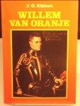 Kikkert, J.G. - Willem van Oranje