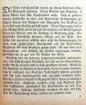 Wolff, Ludwig - Der Sohn des Hannibal (DUITSTALIG)