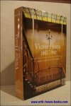 Michele Goslar - Victor Horta (1861-1947), Leven - Werk - Art Nouveau