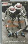 Trapido, Barbara - De reizende muzikant