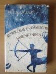 Uyldert - A Astrologie 1 / Kosmische Samenhangen