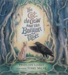 Livery, Penelope and Milne, Terry (ills.) - The Cat, the Crow and the BanyanTree