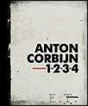 Anton Corbijn - 1-2-3-4 Anton Corbijn.