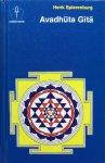 Spierenburg, Henk (vertaling en inleiding) - De Avadhuta Gita van Dattatreya; een boek over Raja Yoga