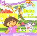 - Dora en de maakmachine