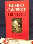 Campert, Remco - Dichter