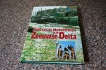 Vandermissen - Atlas monumenten in zeeuwse delta / druk 1