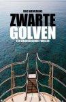 Eric Wewerinke - Zwarte golven