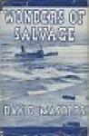 Masters, D - Wonders of Salvage