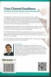Hoogveld, Mike - Cross Channel Excellence - Handboewk voor geintegreerd kanalenmanagement