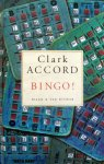 Accord, Clark - Bingo!