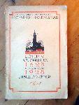Nieuwe Amsterdamse Courant [redactie] - Een Eeuw Journalistiek 1828 5 Januari 1928 Jubileumnummer