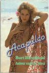 Hirschfeld, Burt - ACAPULCO