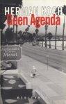 Koch, H. - geen agenda / verhalen