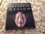 Penny Sparke - Japanese Design