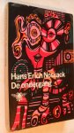 Nossack Hans Erich - De ondergang