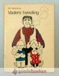 Valkenburg, Rik - Vaders tweeling