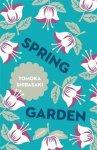 Shibasaki, Tomoka - Spring Garden