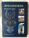 M. van der Schaaf-Kamphuis, G.J. de Vries- van het Loo, E.J.de Bar - Apeldoorne woord veur woord
