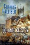 Palliser, Charles - Dolende geesten (Ex.2)