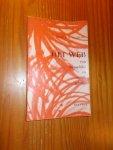 MEERLOO, JOOST A.M., - Het web van menselijke en sociale relaties.