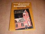 Schmidt, Annie M.G. - De  toren van Bemmelekom