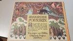 Poesjkin, Alexander - Het sprookje van Tsaar Saltan, van zijn zoon, de befaamde en mahctige ridder prins Guido Saltanowitsj en van de mooie zwaneprinses