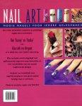 Mingay, Marie (ds1351) - Nail Art. Mooie nagels voor iedere gelegenheid.
