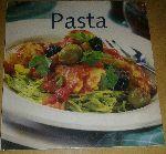 Mansfield, Sally - Pasta