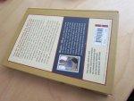 King, Stephen - Blockade Billy / Morality (cjs) Stephen King (Engelstalig) Hardcover boekje, Hodder & SToughton 1e druk GLOEDNIEUW! zie foto`s