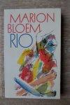 Bloem, M. - Rio