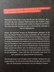 Deijs, Gaby, Henderson, Jasper - Van Hoogkarspel naar Uruzgan / dagboek van een veteraan