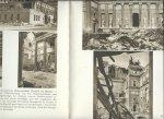 Riemer, Hans - Perle Wien. Ein Bilderbuch aus Wiens schlimmsten Tagen