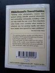 - Hildebrand's Tavel Guide China,  + grote losse uitvouwbare kaart