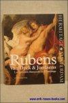 Babina, Natalya / Beneden, Ben van / Gritsay, Natalya / Larionov, Alexey. - Rubens, Van Dyck et Jordaens. Les peintres flamands de L'Ermitage.