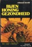 Herold - Byen honing gezondheid / druk 1