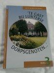 Vries-Rozendaal, Hetty de - Te gast bij Lunterse dorpsgenoten....deel 3