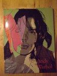 Honnef, Klaus - Andy Warhol, 1928-1987 Kunst Als Commercie