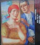 Karljutshenko, Natalia et al. - Sosialistinen realismi  Suuri utopia   Socialistisk realism En stor utopi  Sot︠s︡realizm Velikai︠a︡ utopii︠a︡]