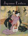Dane, Lance - Japanse Erotica